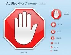 adblock-icon-all