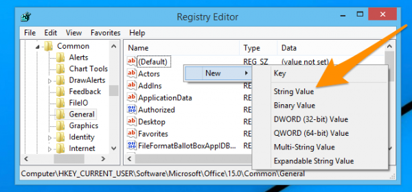 add_value_registry