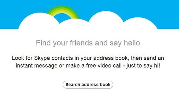 addressbook_skype