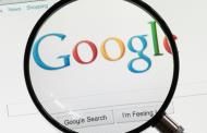 آموزش ۱۰ ترفند حرفهای برای جستجوی دقیقتر در گوگل