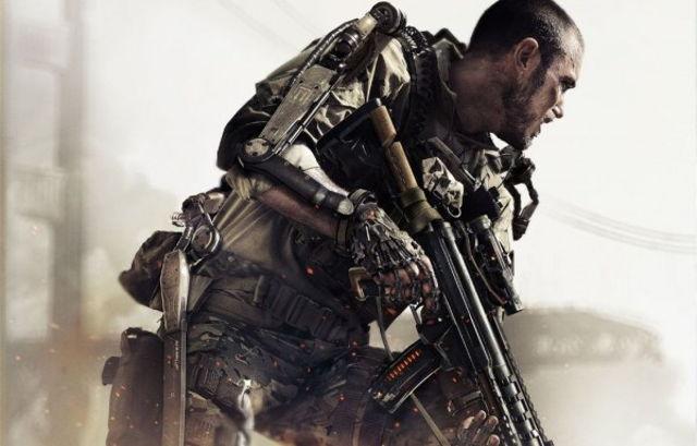 سازنده Call Of Duty سال جاری خواهد بود