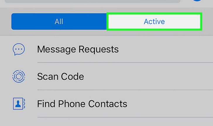 how-to-hide-your-active-status-on-facebook-messenger