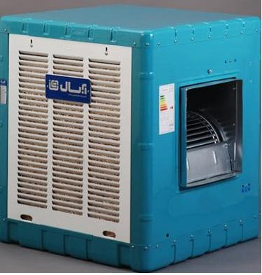 air-conditioning-buying-guide3