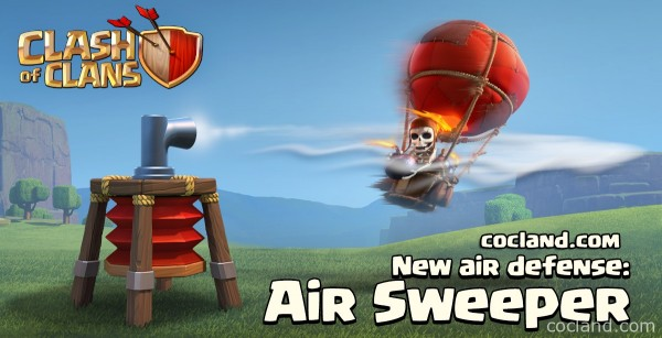 air-sweeper-clash-of-clans