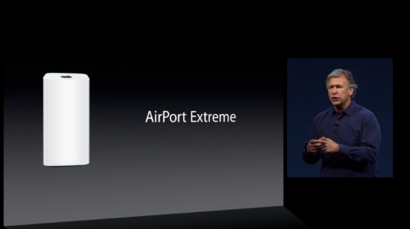 airport_extreme-580x324