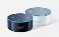 گفتوگوی طبیعی با دستیار صوتی الکسای آمازون، بهزودی امکانپذیر خواهد شد