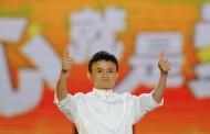 شرکت Meizu توانسته ۵۹۰ میلیون دلار از طریق فروشگاه Alibaba درآمد داشته باشد