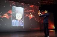 فروشگاه اینترنتی علی بابا از تکنولوژی تشخیص چهره برای تایید پرداخت بهره خواهد برد