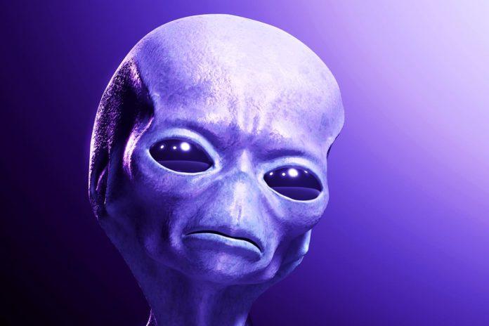 """بررسی اصول علمی پنهان در پس تازه ترین ارتباطات با """"بیگانگان فضایی"""""""