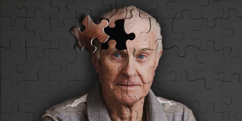 ۶ راه برای کاهش ریسک ابتلا به آلزایمر