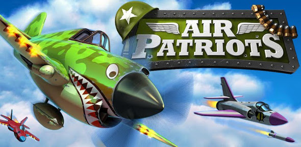 amazon-air-patriot-main1