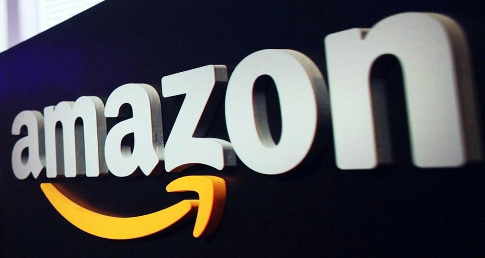 6 واقعیت جالب در مورد شرکت آمازون