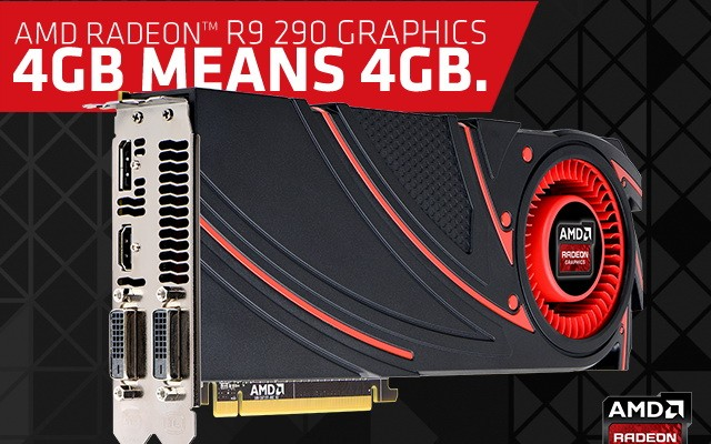 کنایه AMD به انویدیا