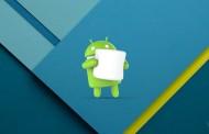 گوگل پلی هم اکنون فایل های APK تا حجم ۱۰۰ مگابایت را قبول می کند