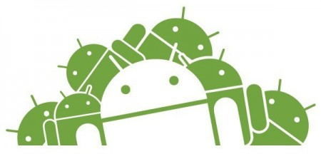 android-activations-1-billion
