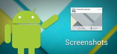 android-basics-take-screenshot-any-phone-tablet