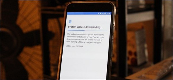 android-device-to-find-a-system-update