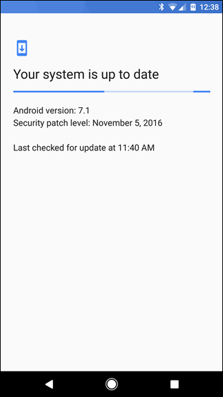 -android-device-to-find-a-system-update