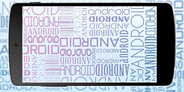 android-fonts-840x420