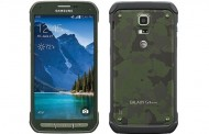 تصاویری جدید از Samsung Galaxy S6 Active