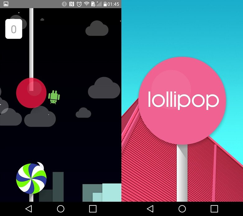 android-lollipop-flappy-droid-IT-w782