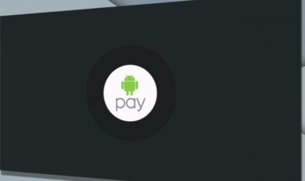 android-m-android-pay-640x380