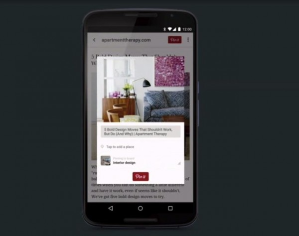 android-m-custom-tabs-640x506
