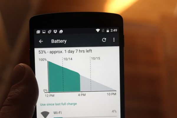 android-basics-disable-doze-app-standby-for-individual-apps