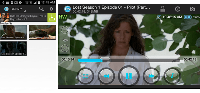 android-media-player-bs-player