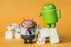 android-nougat-tips-and-tricks