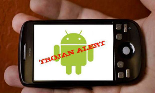 android-trojan-feature