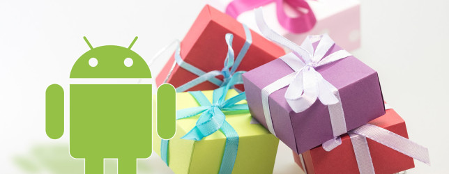 android-user-gifts-644x250