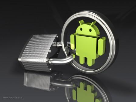 دستگاه های آندرویدی خود را آپدیت کنید ( آپدیت امنیتی مخصوص نسخه 4 )
