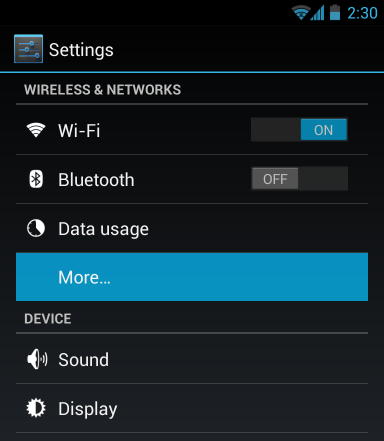android-wireless-and-networks-more-settings