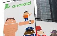 اندروید M در کنفرانس I/O گوگل معرفی خواهد شد