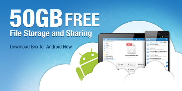 android_50_gb_free_cloud_storage_from_box