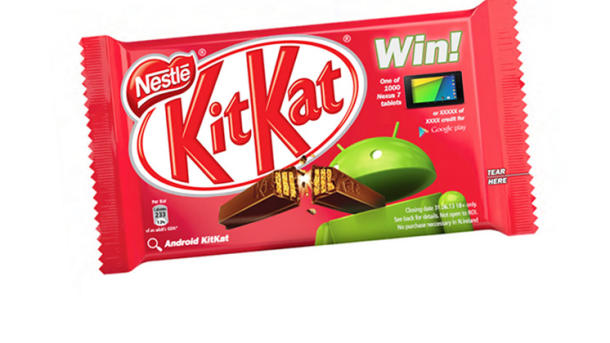 android_kitkat_packaging_610x343