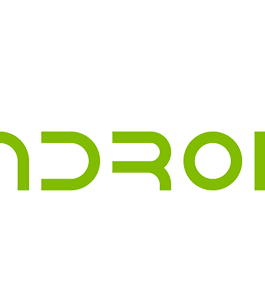 android_logo_520