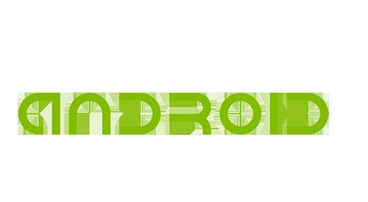 سهم اندروید در بازار تلفن های هوشمند ۲۰۱۴ به ۸۱/۲ درصد رسید