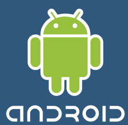 androidcorner