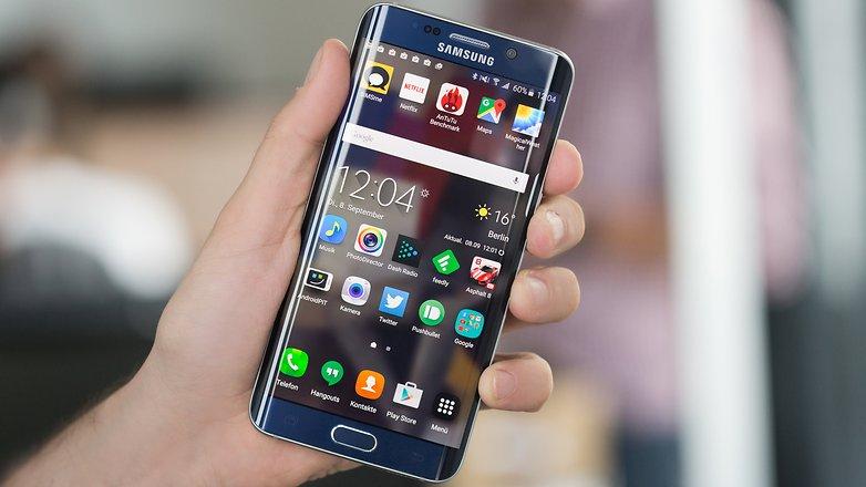 معرفی ۲۰ اپلیکیشن برتر موبایل