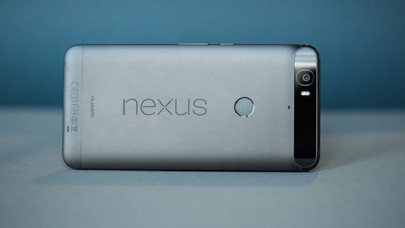 اندروید نوقا ۷٫۱٫۱ در اوایل ماه دسامبر برای گوشیهای نکسوس منتشر خواهد شد