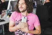 آموزش افزایش صدای اسپیکر در دستگاه های اندرویدی