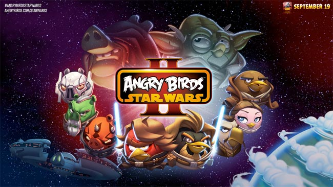 angry-birds-star-wars-2 (1)