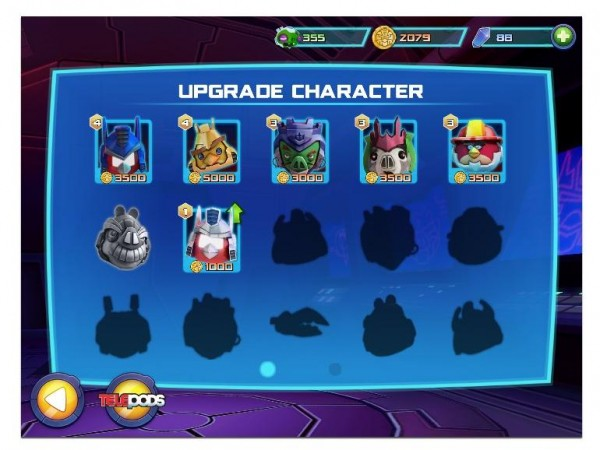 angry-birds-transformers-unlocked-characters