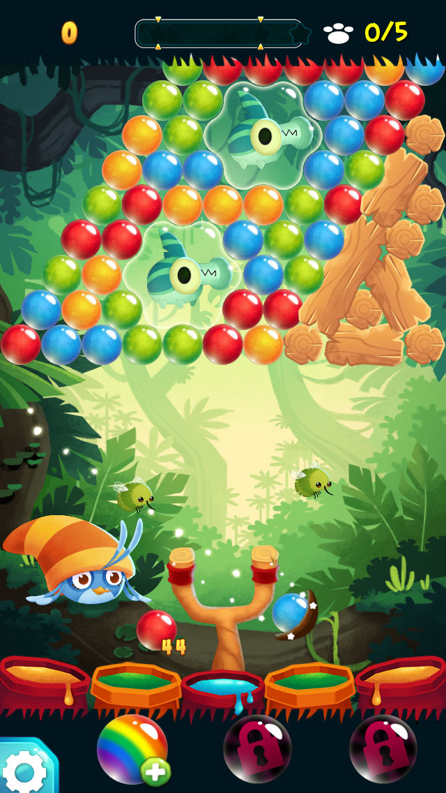 angry_birds_stella_pop_guide_02