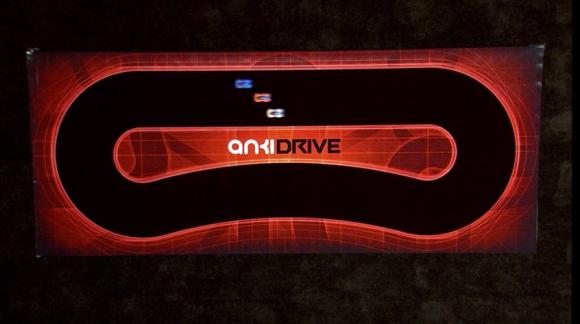 anki_driving-580x324