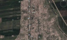 apamea-google-earth