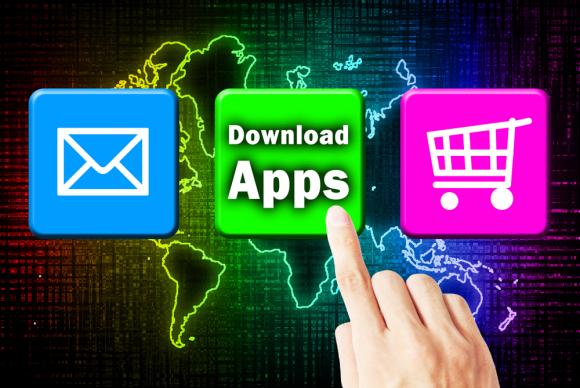 app-stor-1000