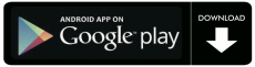 app_google_play_logo_download